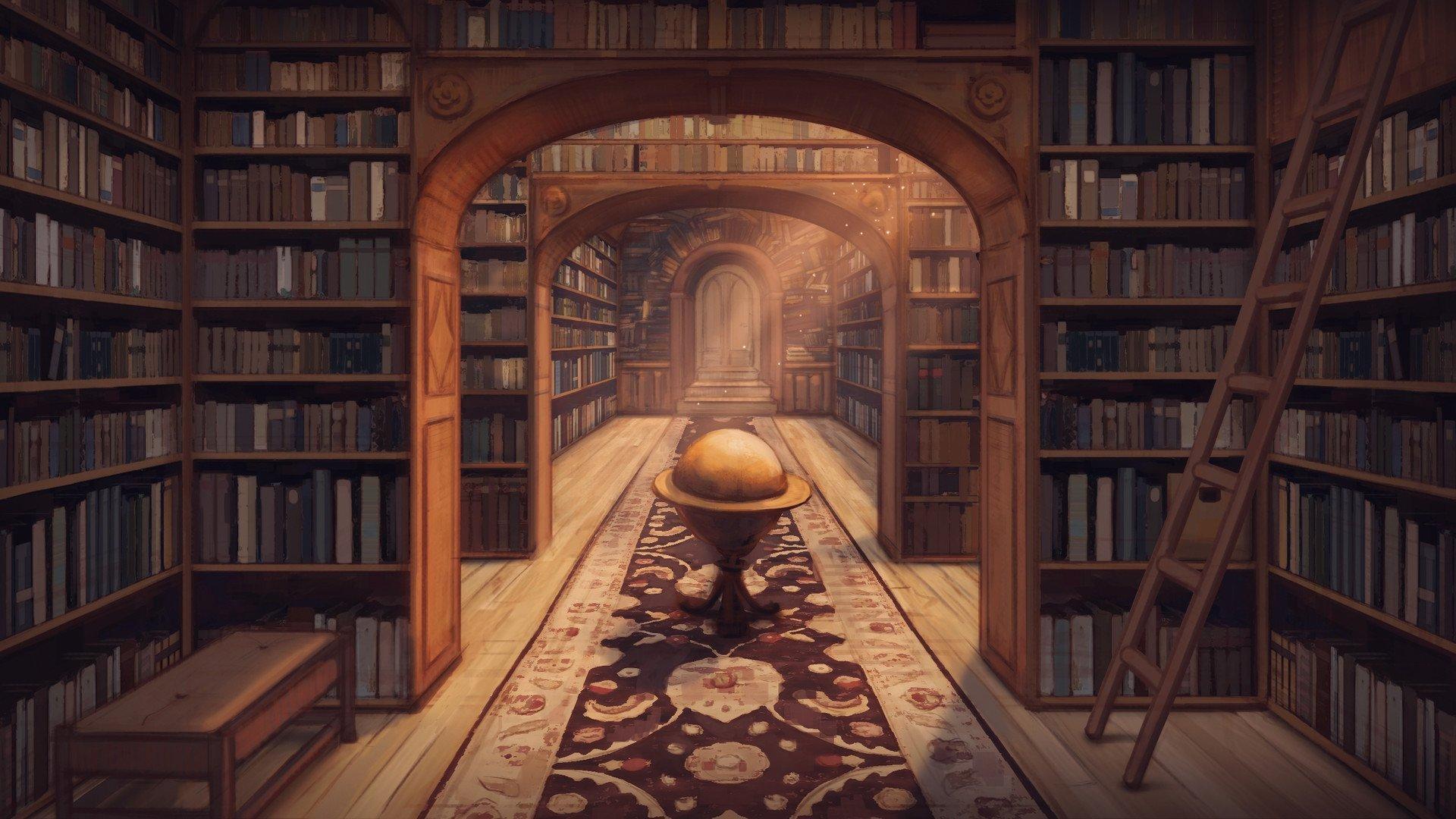 Что дает чтение книг?