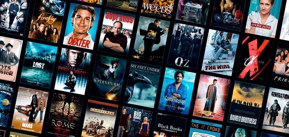 Где посмотреть новые фильмы и сериалы: ассортимент, жанры, как выбрать фильм и преимущества