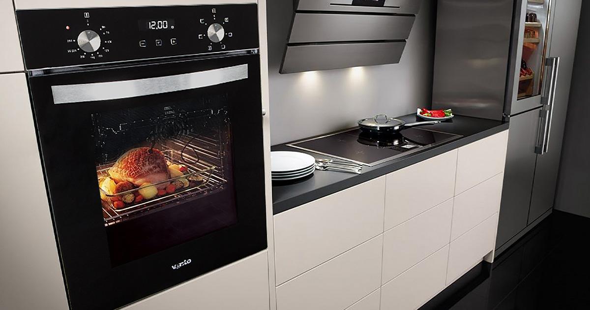 Кухонное оборудование: что нужно знать, как выбрать плиту, холодильник, мебель, цвет, затраты, инфраструктура промышленной кухни