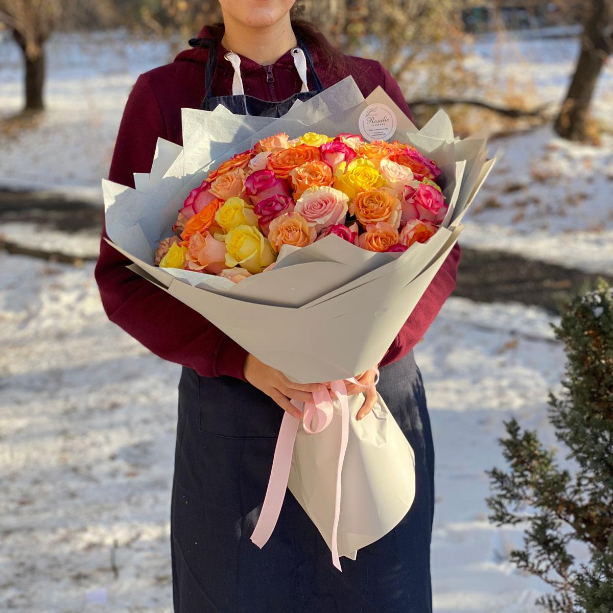 Цветы: какие нужно выбрать, какие подойдут на свадьбу, цветовые оттенки, особенности цветов, которые нужно подарить на свадьбу